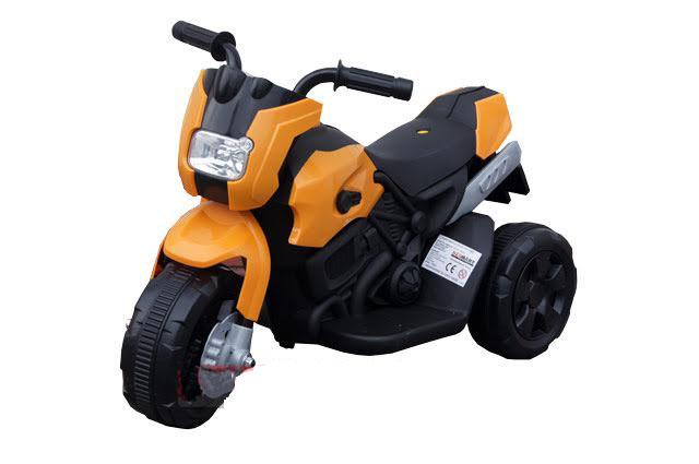 kindermotorrad dreirad motorrad f r kinder. Black Bedroom Furniture Sets. Home Design Ideas