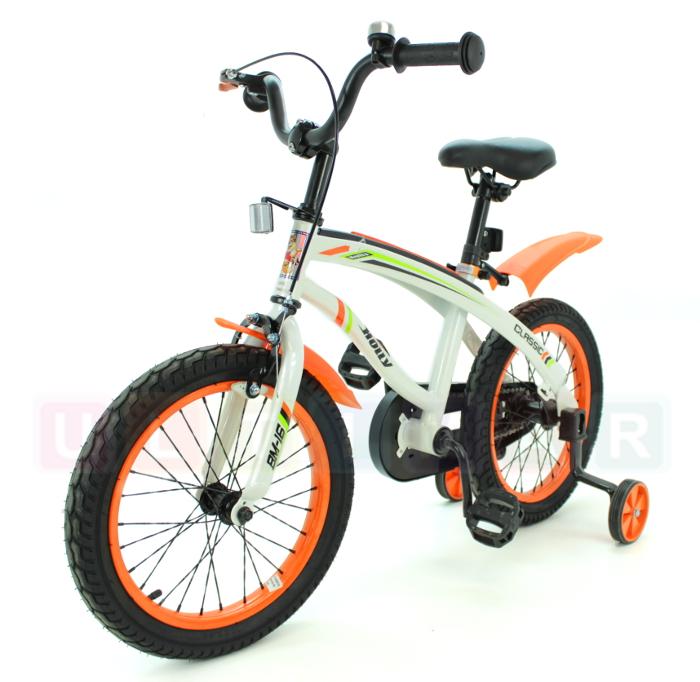 16 zoll jungendfahrrad jungen kinder fahrrad kinderfahrrad. Black Bedroom Furniture Sets. Home Design Ideas
