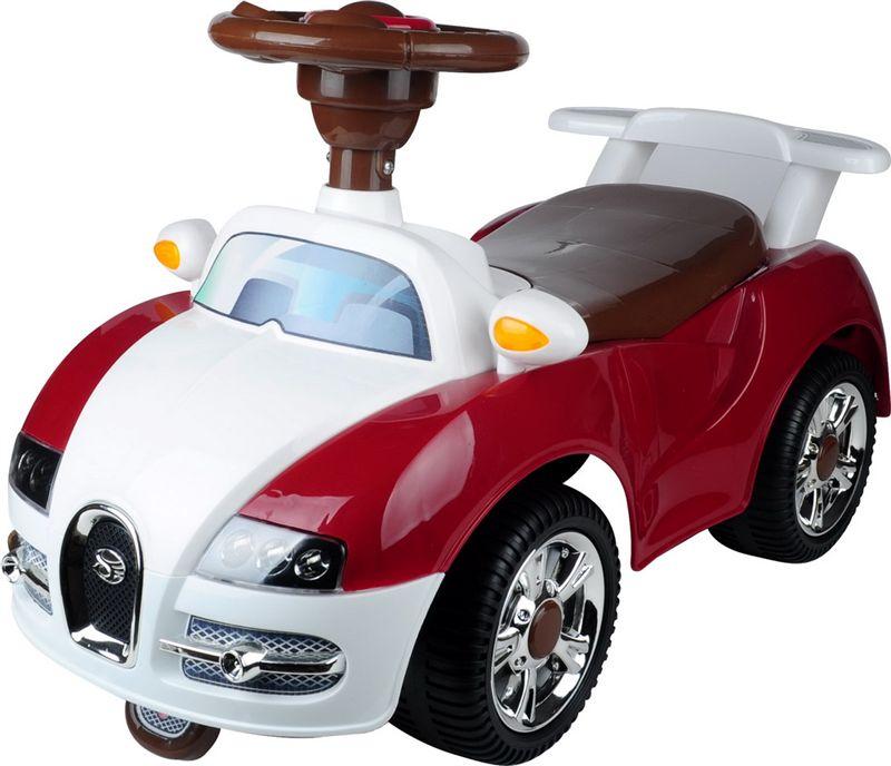 voiture sans p dales limo pour enfants v hicule porteur ebay. Black Bedroom Furniture Sets. Home Design Ideas