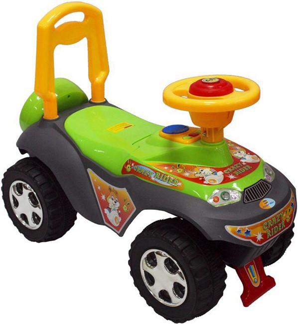 voiture sans p dales land v hicule auto enfants porteur ebay. Black Bedroom Furniture Sets. Home Design Ideas