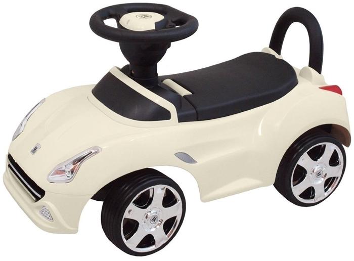 super voiture sans p dales lex porteur v hicule auto enfants v hicule porteur ebay. Black Bedroom Furniture Sets. Home Design Ideas