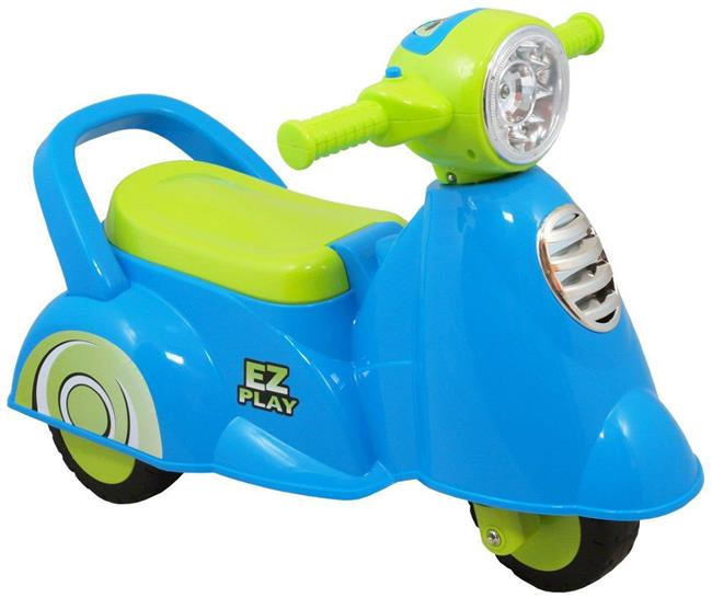 voiture sans p dales scooter porteur v hicule auto enfants ride sur neuf ebay. Black Bedroom Furniture Sets. Home Design Ideas