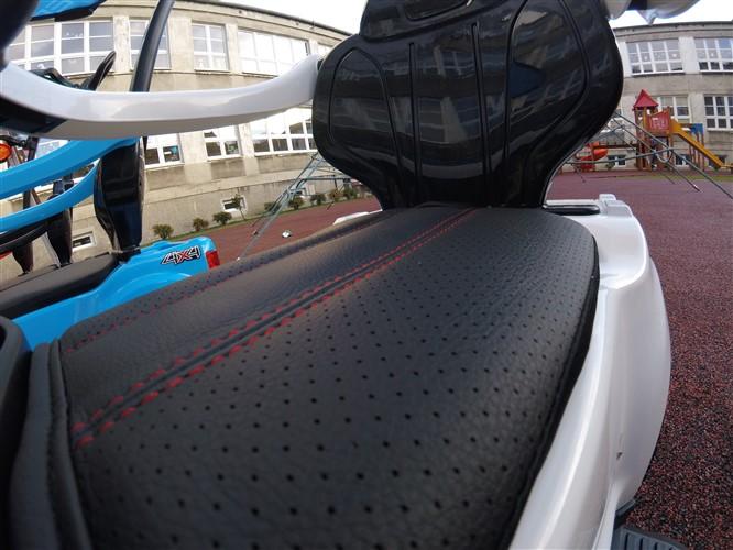 voiture sans p dales ford ranger lizenz voiture pour enfants v hicule porteur ebay. Black Bedroom Furniture Sets. Home Design Ideas